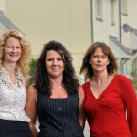 0511-0026 Coodes – Affordable housing team