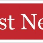 Mobile test 2 news