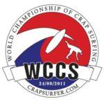 WCCS-Logo