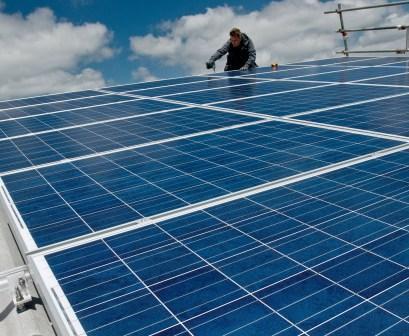0511-0320 Solen - solar panels (2)