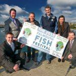 0210-0109-falmouth-fish-festival-532×353