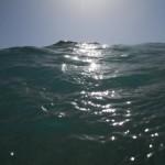 1369027_sea_wave_4