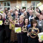 Cornwall-Sustainability-Awards-532×299