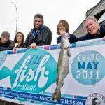Fal-Fish-Festival-2011-532×353