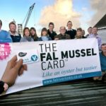 Fal-Mussel-Card-532×327