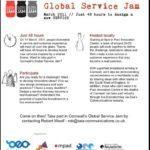 Global-Service-Jam-532×579
