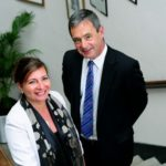 L-to-R-Suzanne-Bond-Chief-Executive-of-Cornwall-Development-Company-and-Mark-Stubbs-joint-managing-partner-of-Stephens-Scown-1-532×371