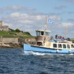 St-Mawes-Ferry-532×354