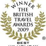 awards-logo-490×600