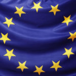 Cornwall set for further Euro funds