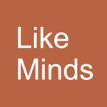 like-minds-logo-square-532×518
