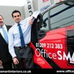 office-smart-website-midres-532×351