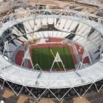 olympic-stadium-80577