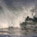 1220144_waves