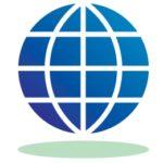 Solarlec logo rgb2