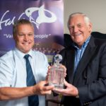 0812-0033 Fal Fish – long service awards resize