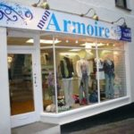 1 Vicarage Hill retail rent £15.51 per sqft ITZA