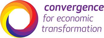 Convergence127x343
