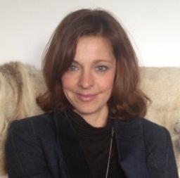 Anna Eklund-Gear