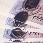 £535k boost for marine renewables