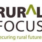 rural focus