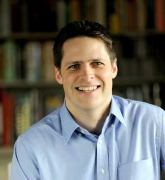 Jim Michell