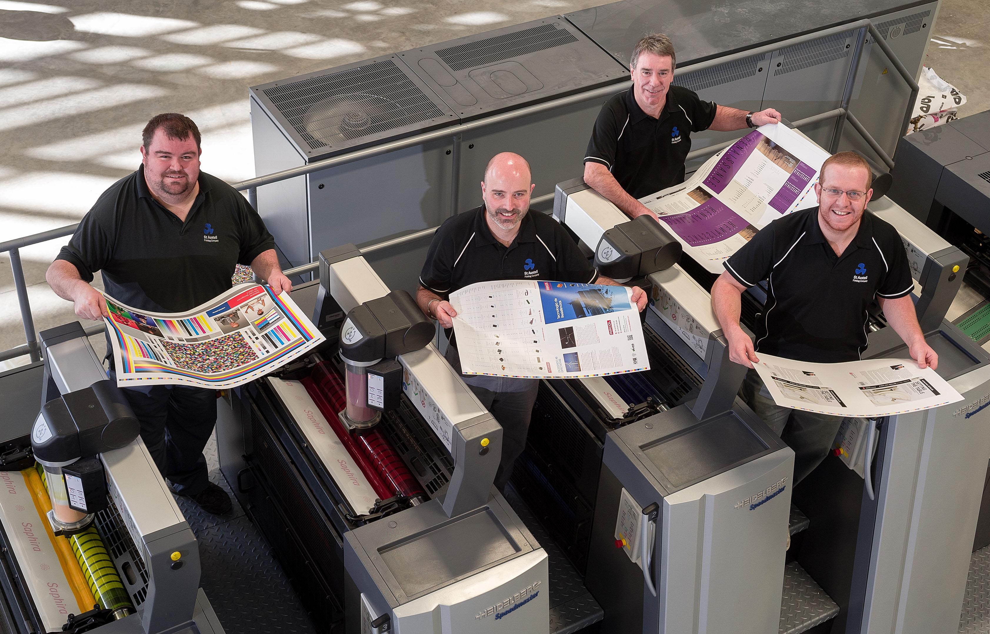 0313-0574 PR4Photos – mpad – St Austell Printing Co