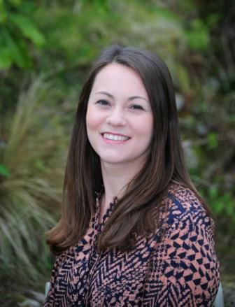 Heather Mewton