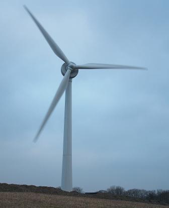 Eden joins energy trial