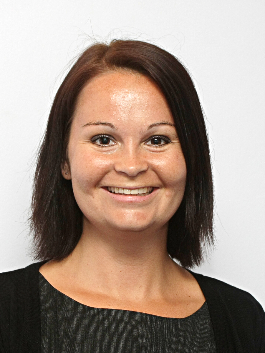 Maria Richards has joined Coodes' property team following a 15% increase in conveyancing business