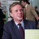 Stephen_Gilbert_-_SW_Renewable_energy_Manifesto_signing