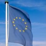 Fresh Euro funding confirmed