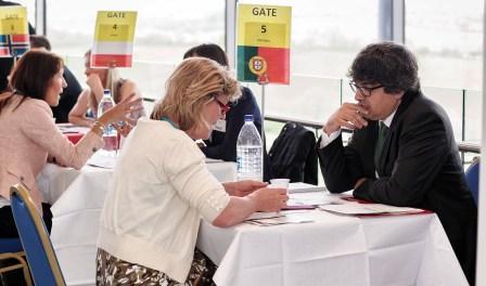 0513-0229 PR4Photos - Cornwall Business Fair