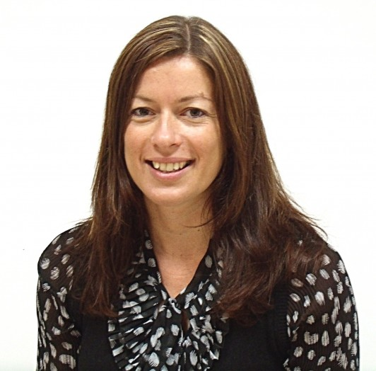 Coodes Solicitors' Jo Morgan has issued a warning to letting agents and landlords following a Court of Appeal ruling
