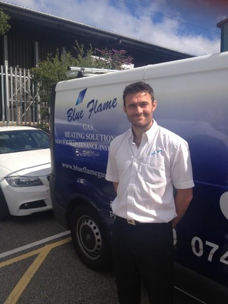 Matt Business Cornwall