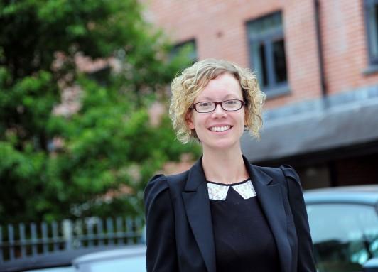 Sarah Atkinson Jul13 03
