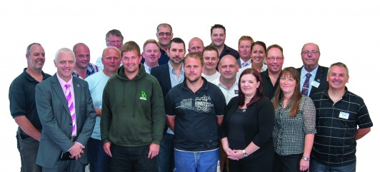 businessgroup-july2012