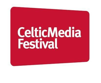 celtic media