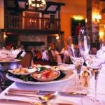 BV Restaurant