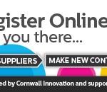CBS-Business-Cornwall-Website-Banner-Sept