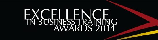 awards 2014 logo (2)