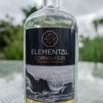 cornish gin THUMB