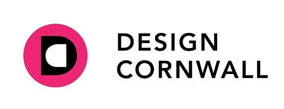 design cornwall