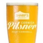 Cornish Pilsner Glass2