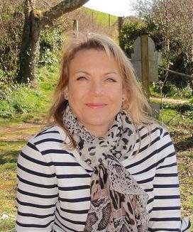 Julianne Shelton