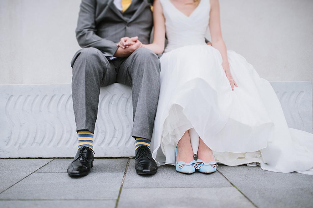 Wedding Industry Pic Nick