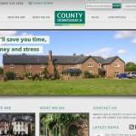 county homesearch