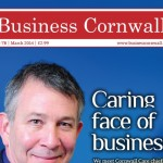 BC-Cover-Mar-14 2