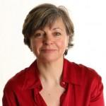 Daphne Skinnard