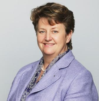 Heather Jenkins